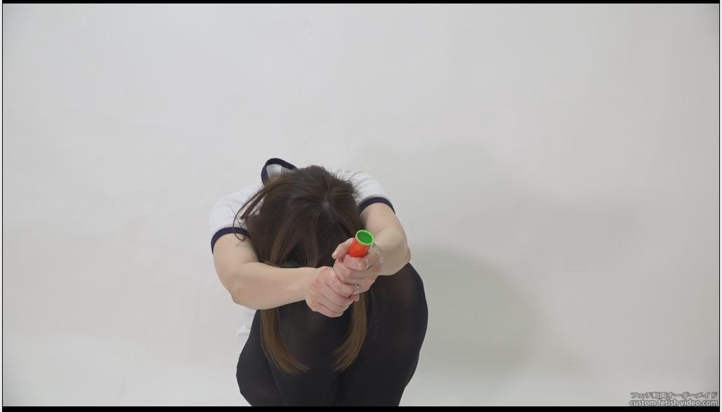 風船割り動画